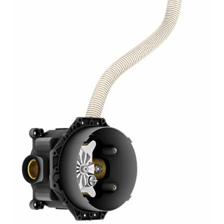 Axor Uno Zestaw podstawowy do baterii samoczynnych AXOR, 16182180