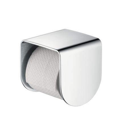 Axor Urquiola Uchwyt na papier toaletowy, chrom 42436000