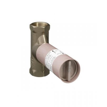 Axor Zawór odcinający ceramiczny DN15 16974180