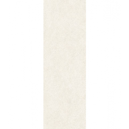 Azulejos Benadresa Polis Bone Płytka ścienna 33,3x100 cm, ABPOLB333100