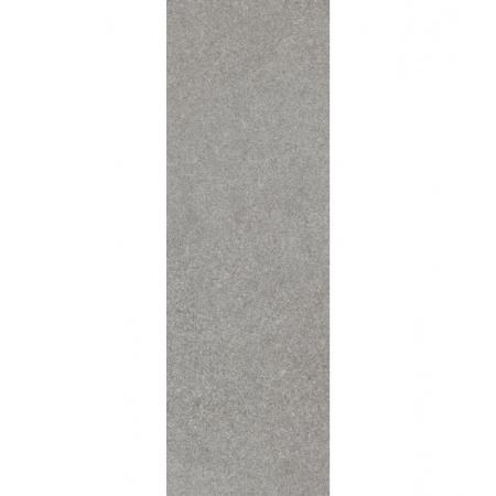 Azulejos Benadresa Polis Grey Płytka ścienna 33,3x100 cm, ABPOLG333100