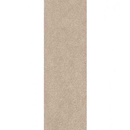Azulejos Benadresa Polis Noce Płytka ścienna 33,3x100 cm, beżowa ABPOLN333100BEZ