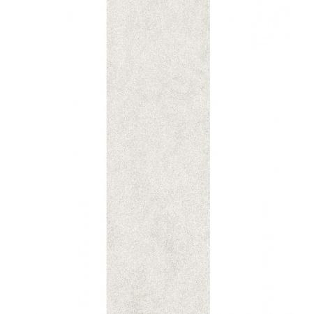 Azulejos Benadresa Polis Pearl Płytka ścienna 33,3x100 cm, szara ABPOLP333100SZA