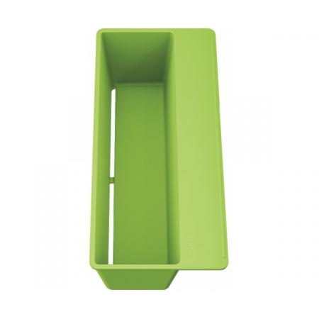 Blanco SityBox Wkład do komory zlewozmywaka, kiwi, zielony 236720