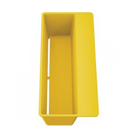 Blanco SityBox Wkład do komory zlewozmywaka, lemon, żółty 236721