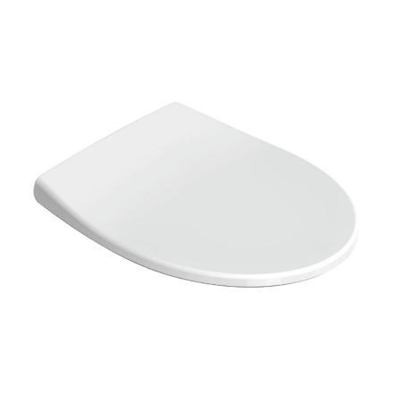 Catalano Italy Deska sedesowa wolnoopadająca biała 5ITSTF00