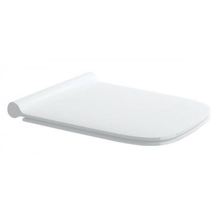 Catalano Green Deska sedesowa wolnoopadająca, biała 5GR55STP00