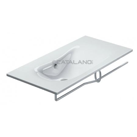 Catalano Impronta Reling do umywalki 100 cm, chrom 5P100IM00