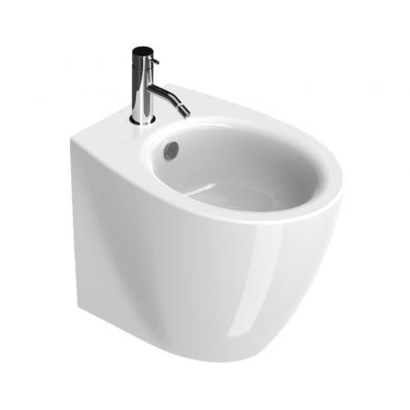 Catalano Italy Bidet podwieszany 52x37 cm biały 1BI52IT00