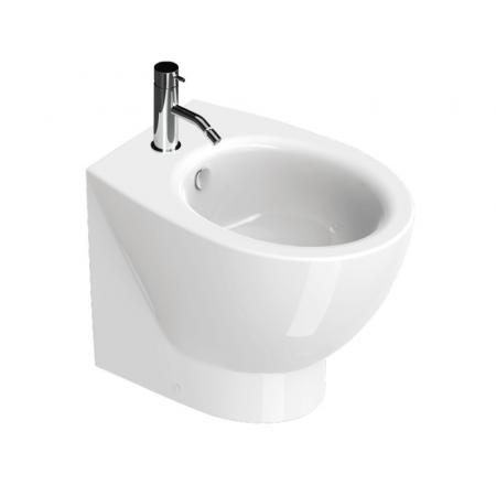 Catalano Italy Bidet podwieszany 52x37 cm biały 1BIECOIT00