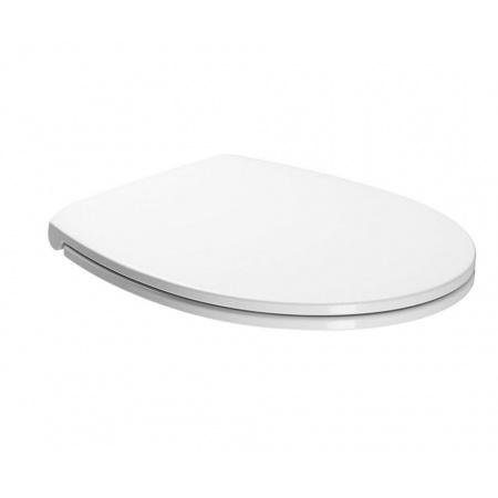 Catalano Velis/New Light/Italy Deska sedesowa wolnoopadająca, biała 5NLV5STF00