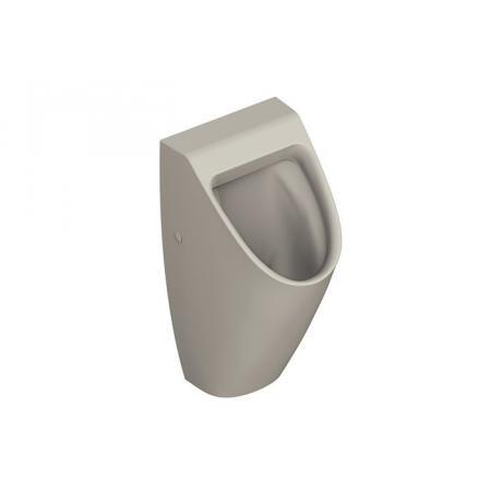 Catalano Urinal Sfera Pisuar 35x32 cm bez kołnierza cement mat 1OR64CS