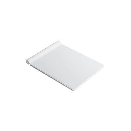 Catalano Verso Deska sedesowa wolnoopadająca Slim cienka, biała 5VESTP00