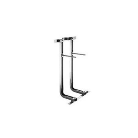 Catalano Wsporniki do elementów montażowych do WC i bidetu 5STSO00