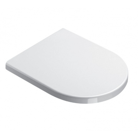 Catalano Zero Deska sedesowa, biała 5SCST000