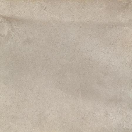 Ceramiche Piemme Bits Pearl Grey Gres Płytka podłogowa 60x60 cm, beżowa CPBPGGPP60X60B