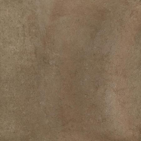 Ceramiche Piemme Bits Peat Brown Gres Płytka podłogowa 60x60 cm, brązowa CPBPBGPP60X60BR