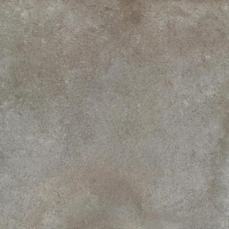 Ceramiche Piemme Bits Pewter Smoke Gres Płytka podłogowa 60x60 cm, szara CPBPSGPP60X60S