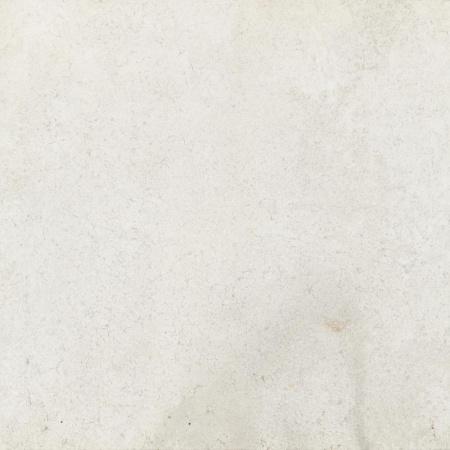Ceramiche Piemme Bits Powder Bone Gres Płytka podłogowa 60x60 cm, biała CPBPBGPP60X60B