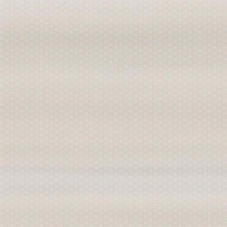 Ceramstic Bohemian Creme Płytka podłogowa terakota 30x30 cm, kremowa GL-189A-FL