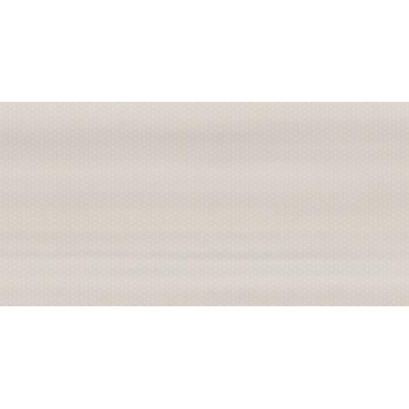 Ceramstic Bohemian Płytka ścienna 60x30 cm, kremowa GL-189A-WL