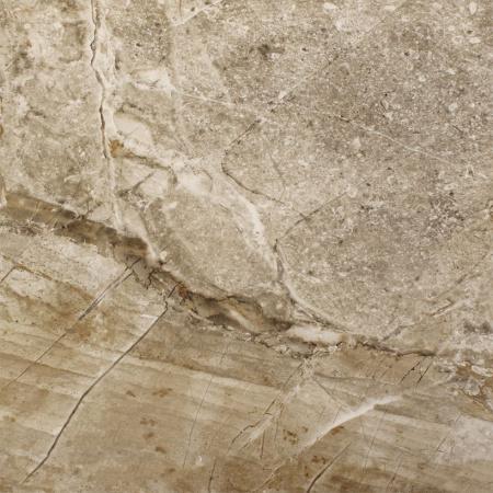 Ceramstic Byblos Płytka podłogowa 60x60 cm, kamień naturalny GRS-217