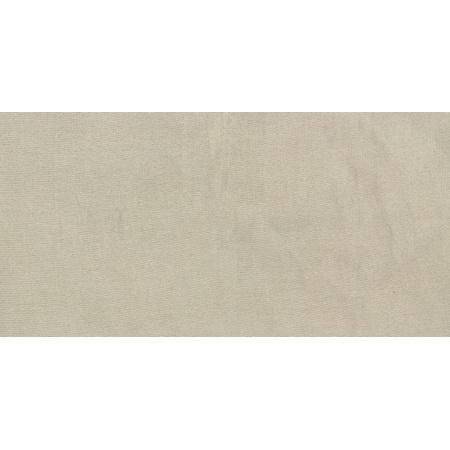 Ceramstic Canvas Beige Płytka ścienna 60x30 cm, beżowa GL-187A-WL