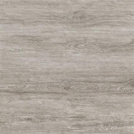 Ceramstic Cottage Płytka podłogowa gresowa 60x60 cm GRS-150