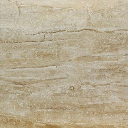 Ceramstic Deserto Płytka podłogowa gresowa 80x80 cm GRS-181A