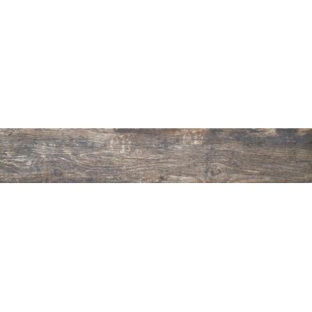Ceramstic Drevo Grys Płytka podłogowa gresowa 90x15 cm GRS-194A