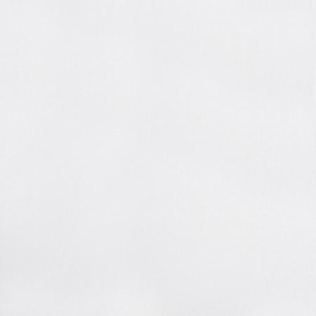 Ceramstic Eleganza Luce Płytka podłogowa 30x30 cm, biała GL-88-FL