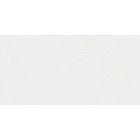 Ceramstic Eleganza Luce Płytka ścienna 60x30 cm, biała GL-88-WL