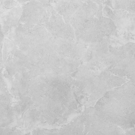 Ceramstic Fossil Płytka ścienna/podłogowa gresowa 60x60 cm, szara GRS-216