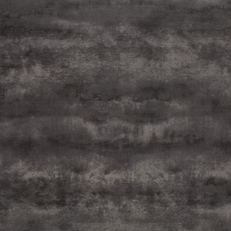 Ceramstic Konkret Grafit Płytka ścienna/podłogowa gresowa 60x60 cm, grafitowa GRS-134B