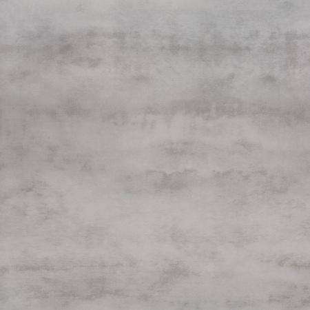 Ceramstic Konkret Grys Płytka ścienna/podłogowa gresowa 60x60 cm, szara GRS-134A