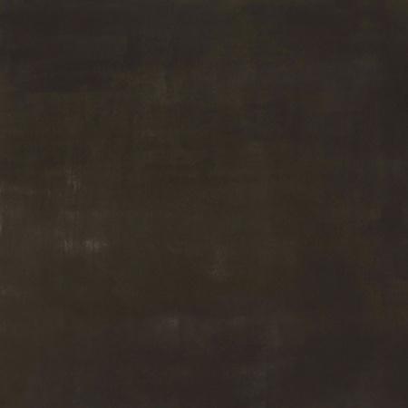 Ceramstic Konkret Mocha Płytka ścienna/podłogowa gresowa 60x60 cm, kawowa GRS-209C