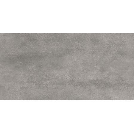 Ceramstic Loft Concrete Płytka ścienna glazura 60x30 cm, kremowa GL-190A-WL