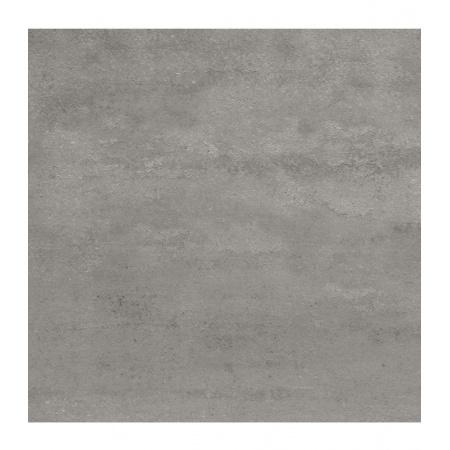 Ceramstic Loft Concrete Płytki ścienne/podłogowe 60x60 cm gres szkliwiony polerowany, szare GRS-147D