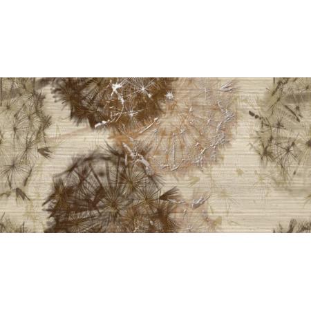 Ceramstic Sirocco Botanic Płytka ścienna glazura 60x30 cm, dekor DGL-185A