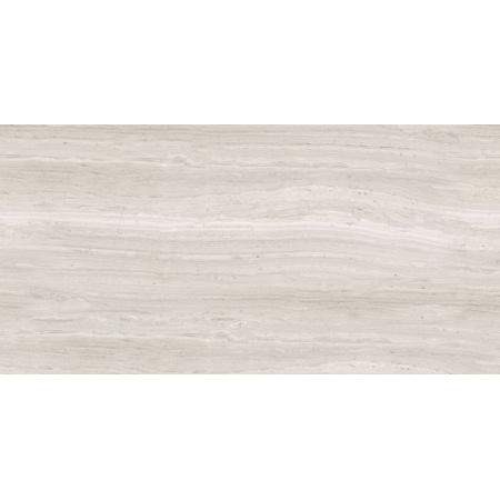 Ceramstic Sirocco Creme Płytka ścienna glazura 60x30 cm, kremowa GL-185A-WL