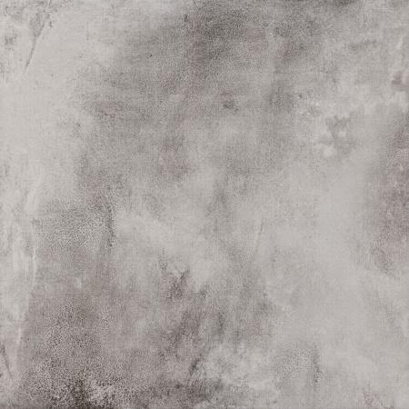 Ceramstic Sky Połysk Płytka ścienna/podłogowa 60x60 cm, szara GRS-206P