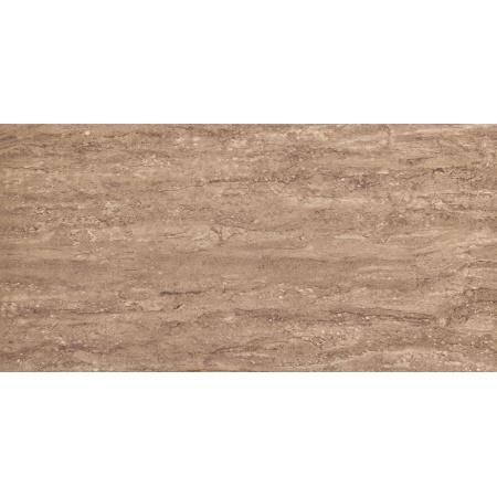Ceramstic Toscana Brown Płytka ścienna 60x30 cm, brązowa GL-06