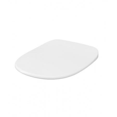 Cersanit Arteco Deska sedesowa wolnoopadająca, biała K667-064