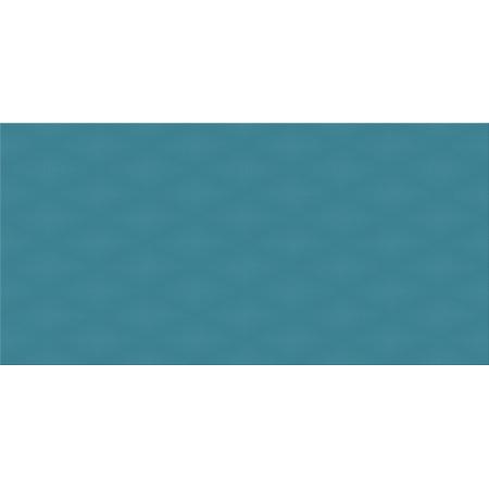 Cersanit PS806 Turquoise Satin Diamond Structure Płytka ścienna 29,8x59,8 cm, niebieska W567-004-1
