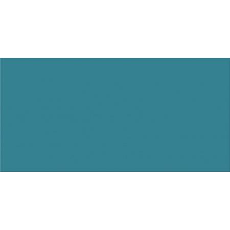 Cersanit PS806 Turquoise Satin Płytka ścienna 29,8x59,8 cm, niebieska W567-002-1