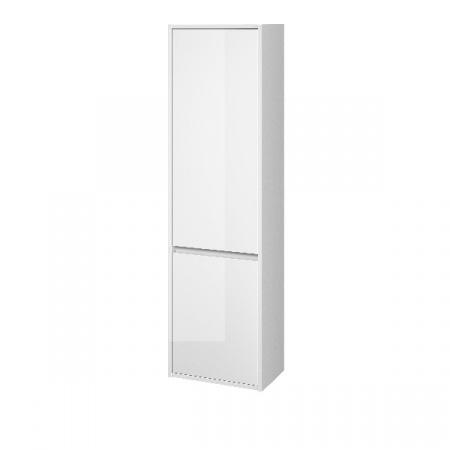 Cersanit Crea Słupek wiszący 40x25x140 cm, biały S924-022
