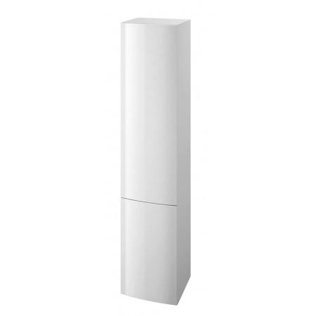Cersanit Easy Słupek wiszący 35x160 cm, biały S573-012