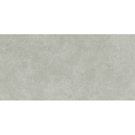 Cersanit PS808 Grey Micro Płytka ścienna 29x59 cm, szara OP570-004-1