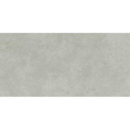 Cersanit Fresh Moss PS808 Grey Micro Płytka ścienna 29x59 cm, szary OP570-004-1