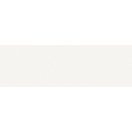 Cersanit PS700 Bianca Satin Płytka ścienna 24x74 cm, biała NT856-006-1